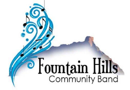 Fountain Hills Community Band